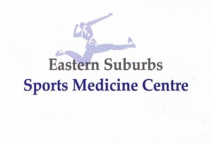 Eastern Suburbs Sports Medicine Centre