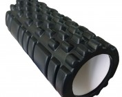 Massage Foam Roller, sports massage sydney