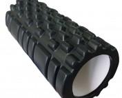Massage Foam Roller, sports massage sydney